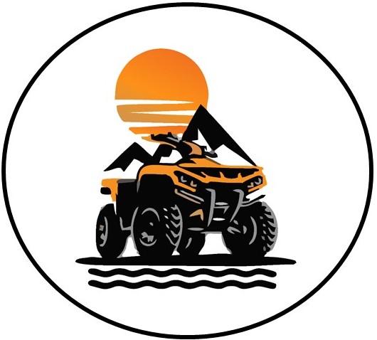WestCoast  ATV Safari Tours | North Cyprus